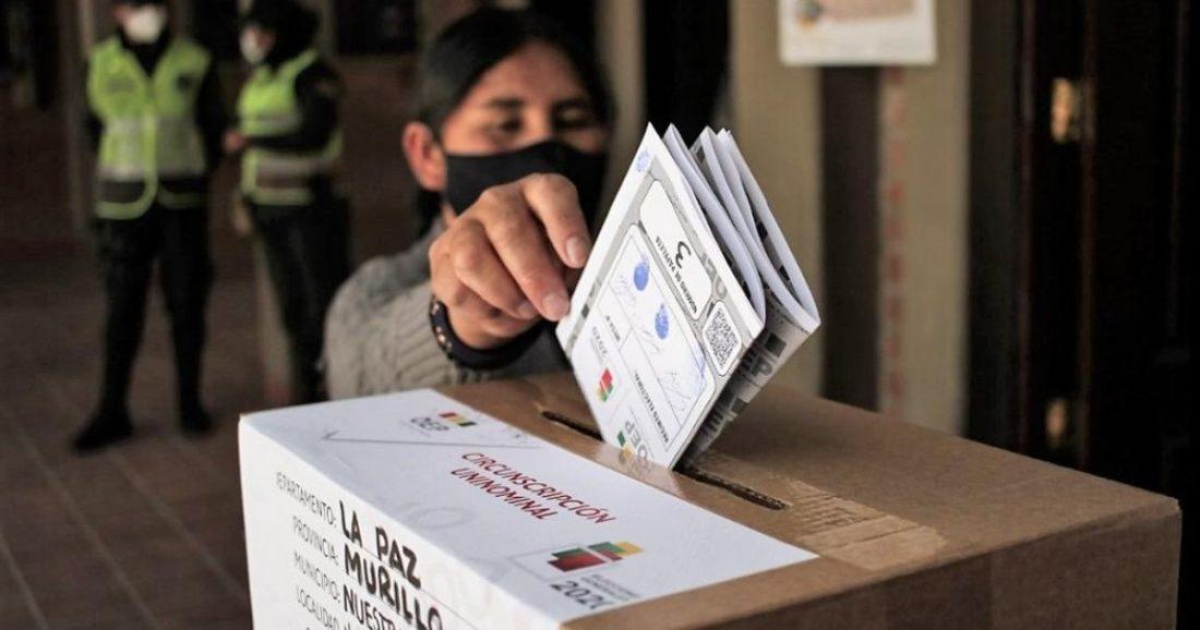 elecciones_bolivia_crop1602798210442.jpg_673822677