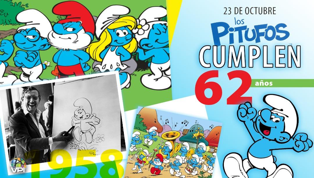 pitufos-62