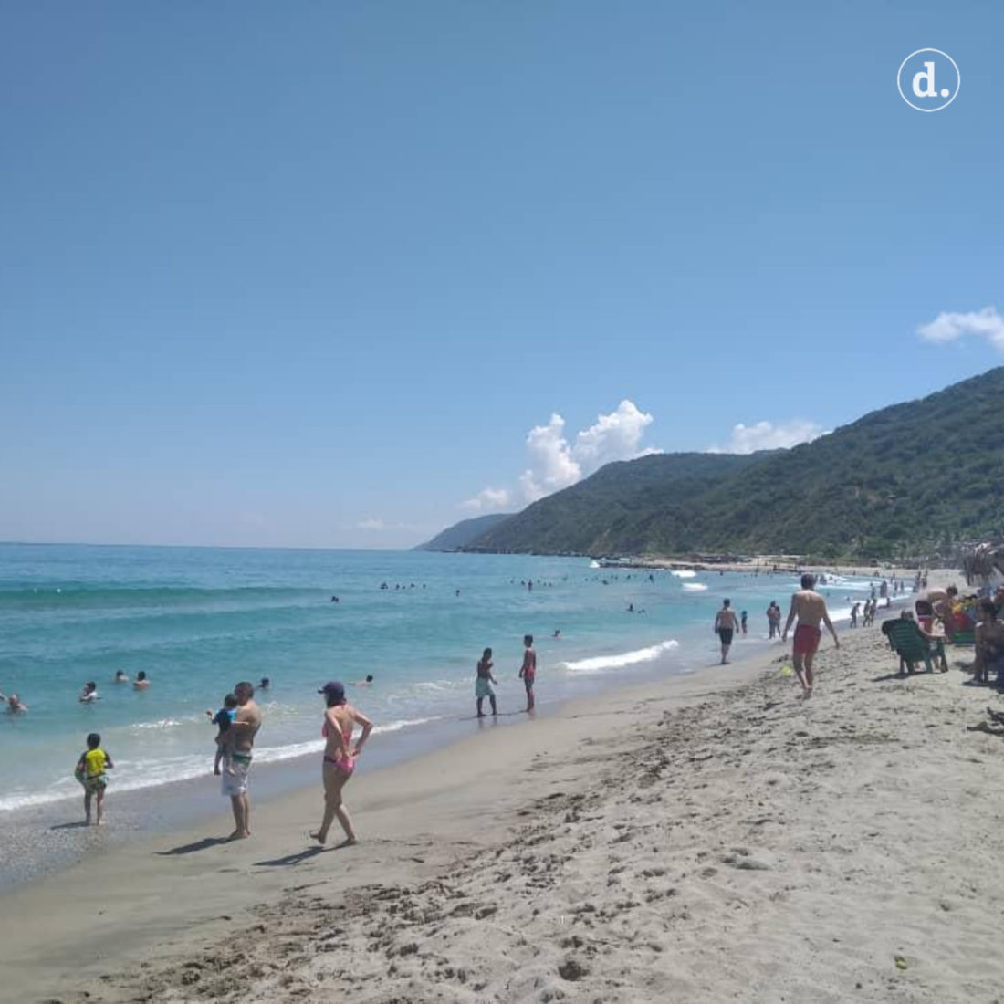 playas-vargas