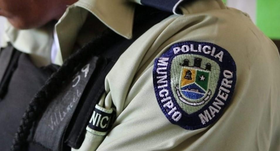 Cuatro detenidos por intentar secuestrar al comisario del Cicpc Nueva Esparta
