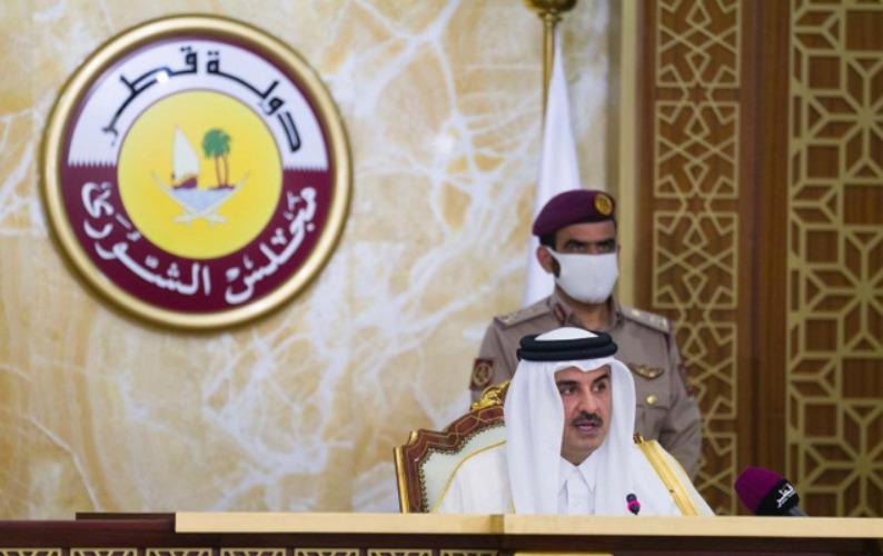 Qatar celebrará sus primeras elecciones legislativas en la historia