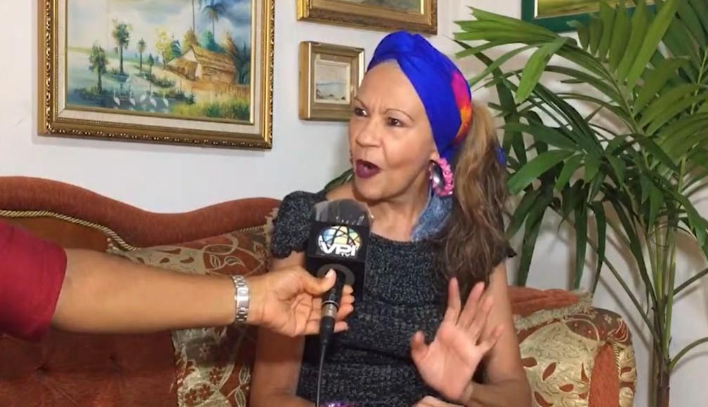 La cultura y tradición de Apure se une a la 2.0 (+Video)