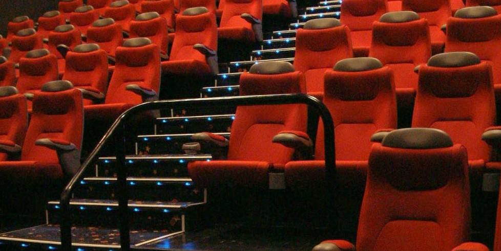 Ya se maneja una fecha para reapertura de cines