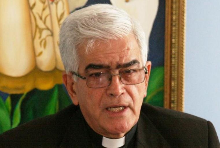 Obispo de Margarita rechazó aislamiento en la isla