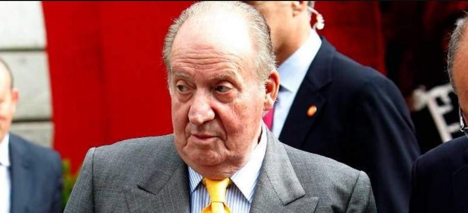 ¿Blanqueó capitales? Nueva investigación contra el rey emérito Juan Carlos I