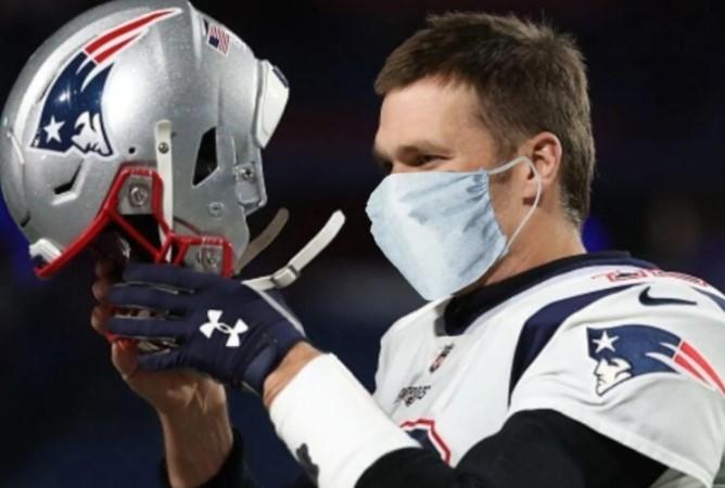 ¡Máxima protección! Nuevos protocolos en la NFL contra la Covid-19