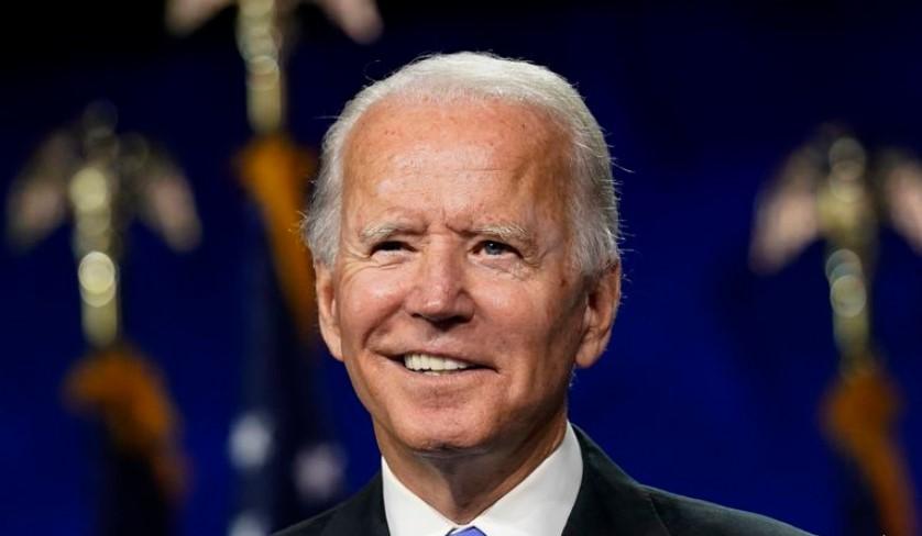 Campaña de Biden envía mensaje a Trump: Echará a intrusos de la Casa Blanca