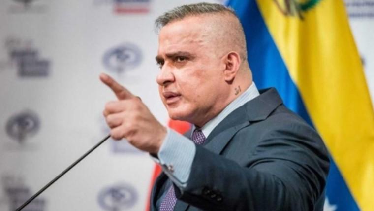 Fiscalía inició investigaciones por secuestro de productor en Zulia