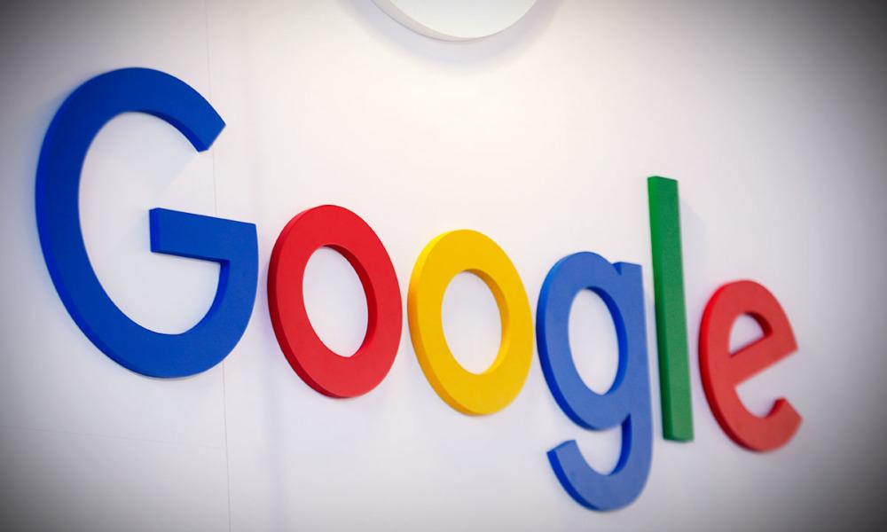 Francia-Google