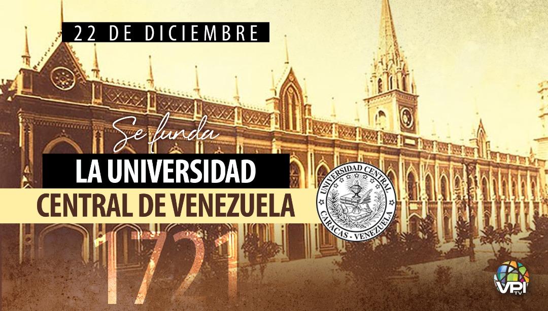 Universidad-UCV