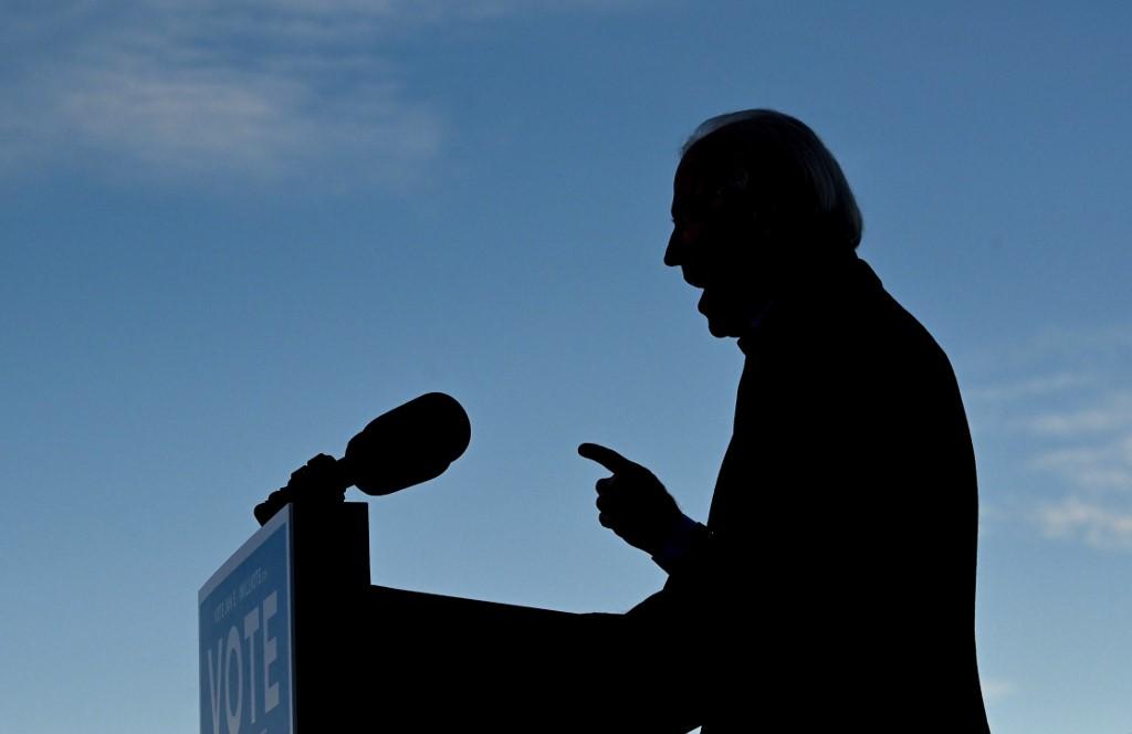¿Elecciones de Georgia podrían quitarle la victoria a Joe Biden?