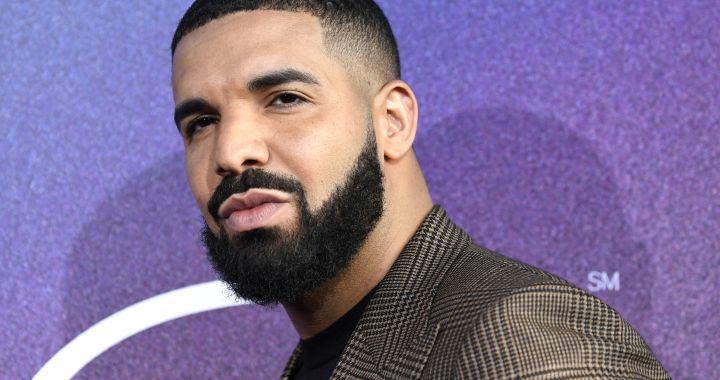 Fanáticos de Drake tendrán que esperar por su nuevo disco