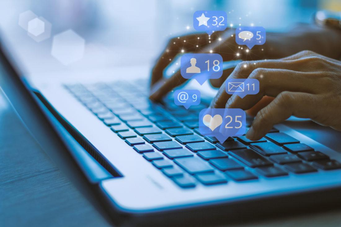 principales tendencias tecnológicas para el 2021