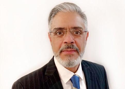 José Ramón Pocaterra