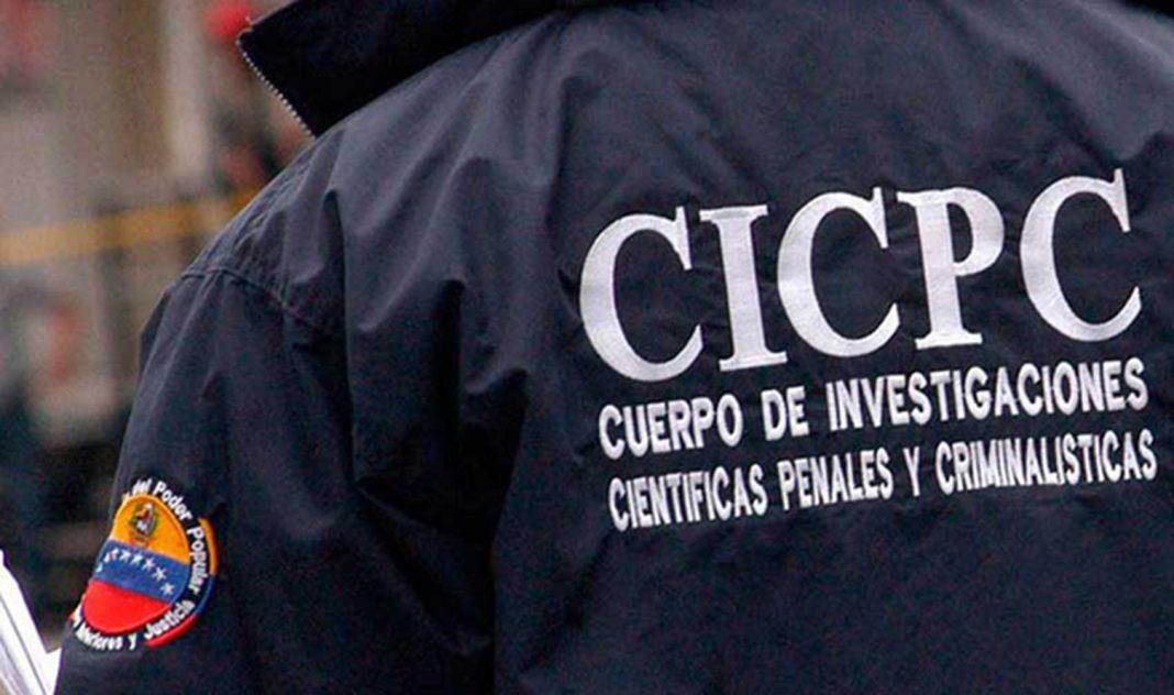 Niña de cuatro fue secuestrada en Táchira