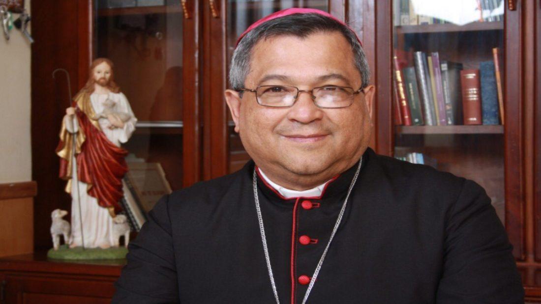 Cástor Oswaldo