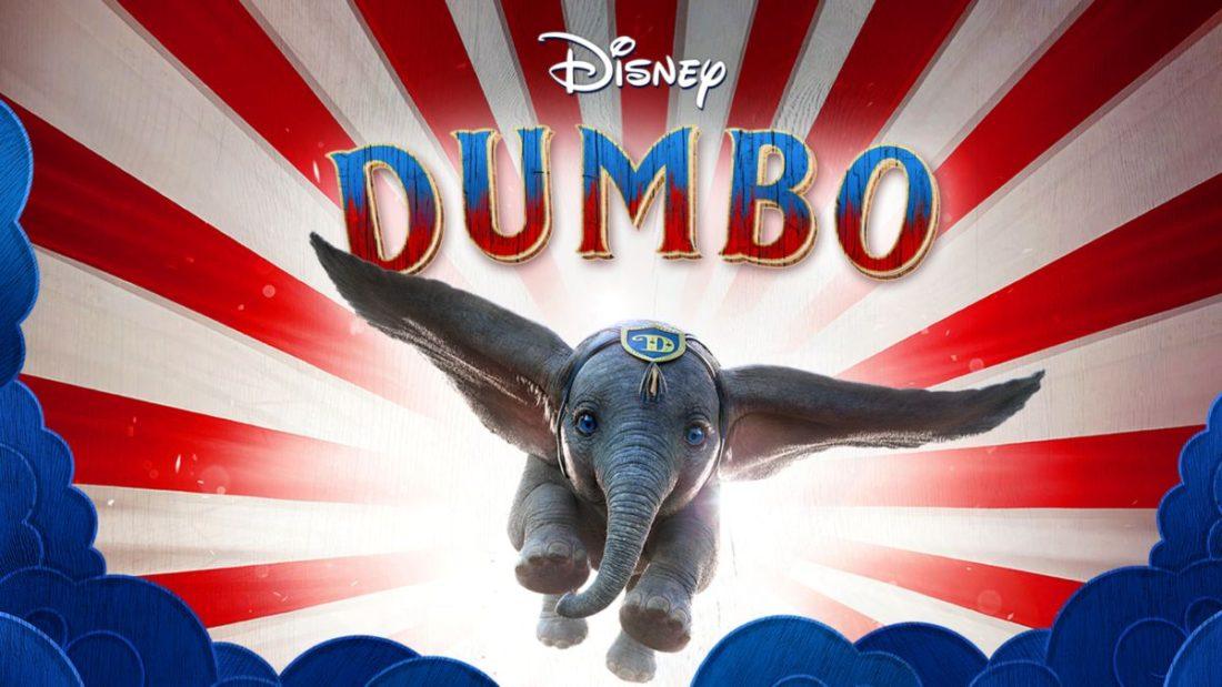 Disney sacará de su catálogo a Dumbo y Piter Pan